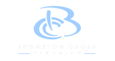 Brompton Cross Construction